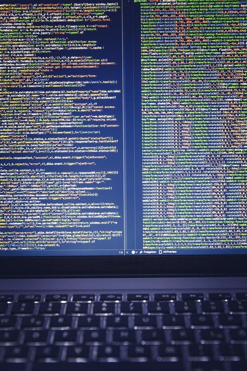 code, programming, programming language