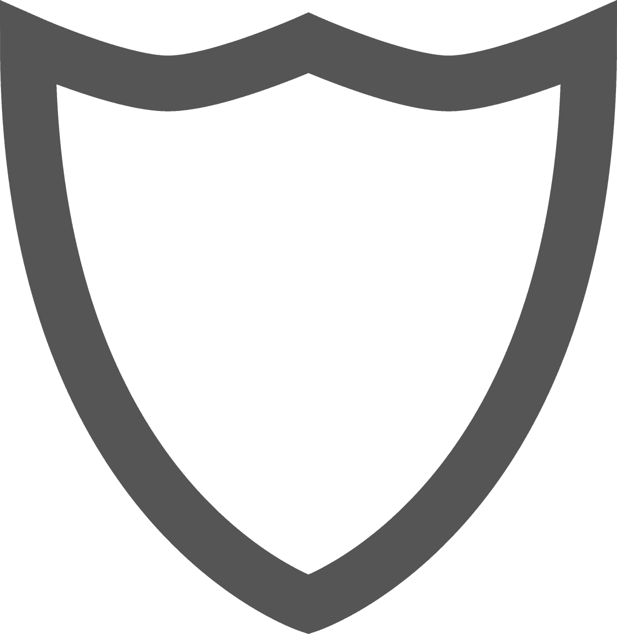 shield, protection, defense