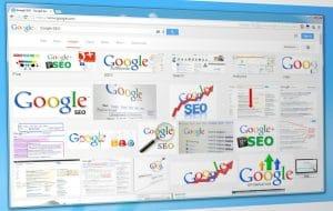 google images, google, seo